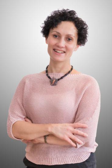 Marzena Sawuła