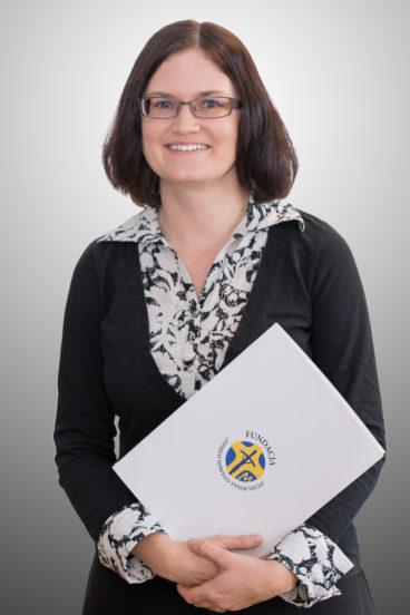 Monika Gawracz