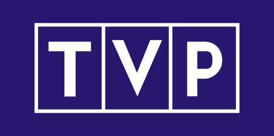 Telewizja Polska TVP