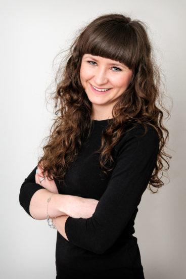 Daria Dzieniszewska